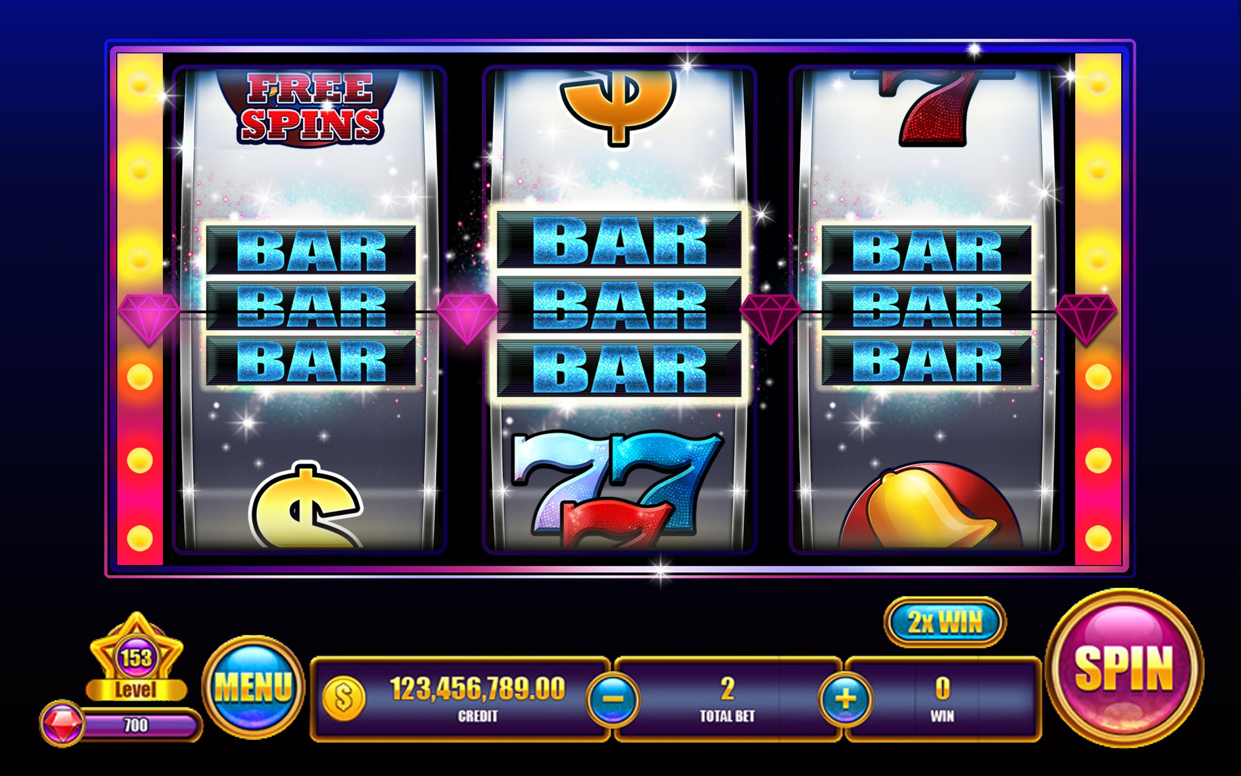 The Enhancement Of Pokies Lounge Casino And Its Login Process